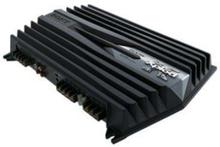 XM-GTX6041 - Forsterker -