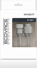 Extension Cord W-S061