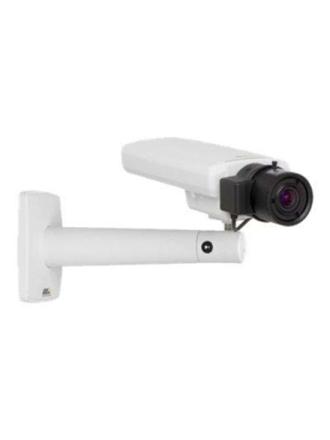 P1357 Network Camera