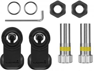 Garmin Vector Vector 2 Uppgraderingskit 15-18mm vevarmar
