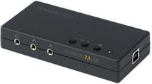 Aureon 7.1 USB