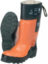 Oregon Safety Boots (Size 39)