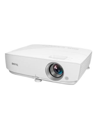 Projektor W1050 - DLP-projektor - bærbar - 3D - 1920 x 1080 - 2200 ANSI lumens