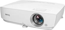 Projector W1050 - DLP-projektor - bærbar - 3D - 1920 x 1080 - 2200 ANSI lumen
