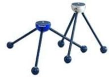 BasicBall stativ med ben