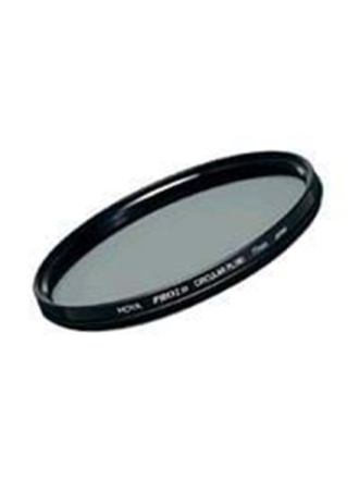 HMC Super PRO1 Digital (67mm) - Pol-Circ. Filter