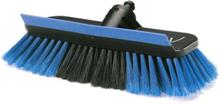 tillbehör C&C Auto Brush