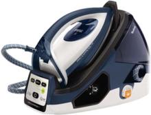 Ångstrykjärn GV9060 Pro Express Care -