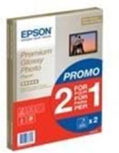 Photopaper premium A4 30sh