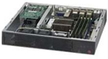 SuperServer E300-8D