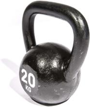 Functional Kettlebell 20 kg