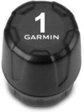 Tyre Pressure Monitor Sensor
