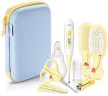 AVENT Baby Care-sæt SCH400/00