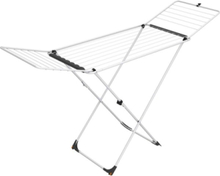 Viva Dry Style Drying Rack