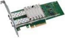 Ethernet Converged Network Adapter X520-DA2