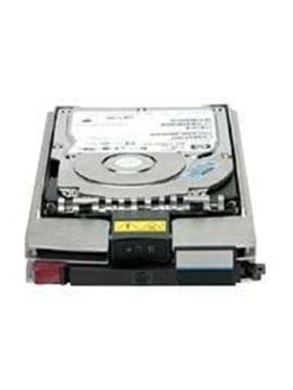 "1000 GB Harddisk - 1 TB - 3.5"" - FATA - cache"