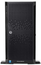 E ProLiant ML350 Gen9