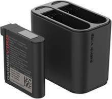 VIRB Ultra Travel-Kit Charger