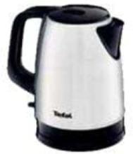 Vannkoker KI150D - Rustfritt stål - 2400 W