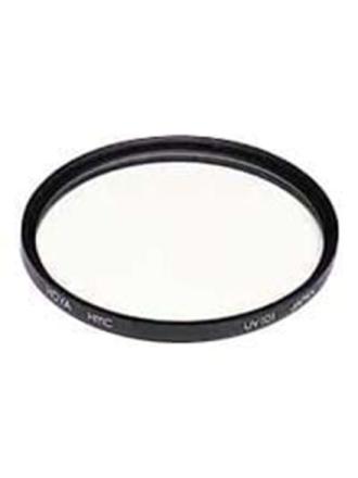 HMC (82mm) - UV Filter