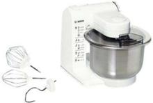 Foodprocessor MUM 4 MUM4407 - matberedare - 500 W - vi