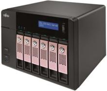 CELVIN NAS Server Q905