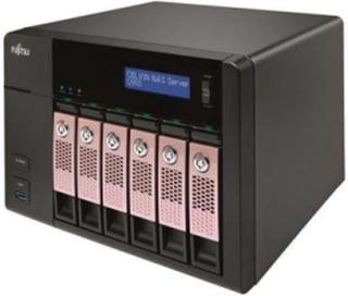 CELVIN NAS Server Q905 - NAS-server - 0