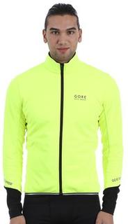 Power 2.0 WS® Soft Shell Jacket