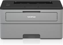 Brother HL L 2310 D Mono printer duplex