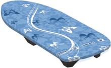 Zubehör Air Board Table Compact -