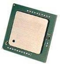 Intel Xeon E5-2450 / Processo CPU - 8 kärnor 2,1 GHz - Intel LGA1356 -