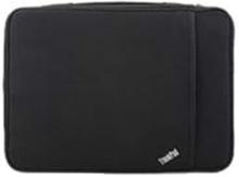 ThinkPad 13 Sleeve