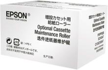 WF-6xxx series Optional Cassette