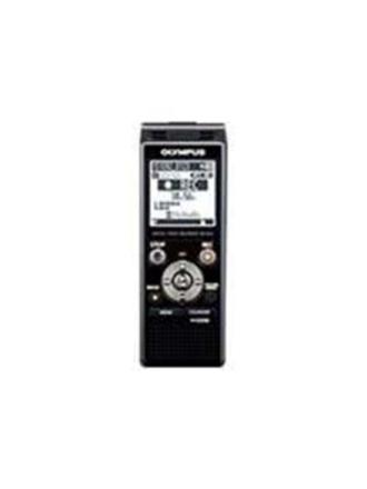 WS-853 - röstinspelare