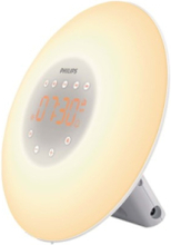 HF3505 WAKE UP LIGHT