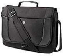 Essential Top Load Case 15.6