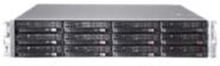 SuperServer 6028TP-HTR