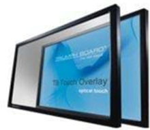 Touch Overlay CY-TM40