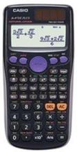 FX-87 DE Plus