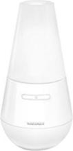 Soeh Luftbefeuchter 68026 Aroma Diff. wh   Ravenna