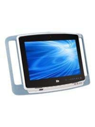 Elo Touchcomputer VuPoint M2
