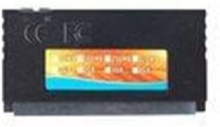 storage solid state drive