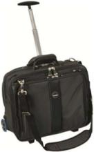 Contour Roller - notebook-väska