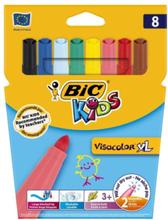 Kids Visacolor XL