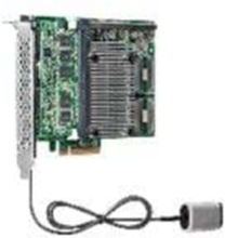 Smart Array P830/4GB FBWC Controller