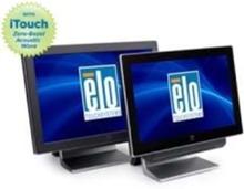 Touchcomputer C5