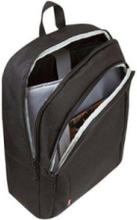 TANB0700V2 - ryggsäck för bärbar dator