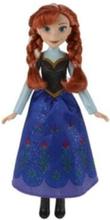 Disney Frozen Classic Fashion
