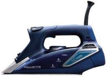 Dampstrykejern STEAM FORCE DW 9240 - Blue -