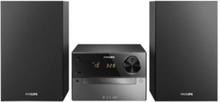 Micro Music System MCB2305